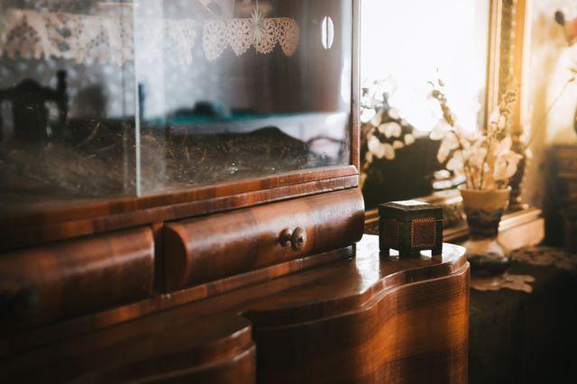 Credenza Definizion : Vendita oggetti vintage torino to compagnia delle pulci