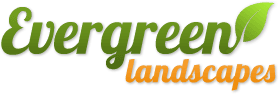 Evergreen Landscapes, Potters bar, North london