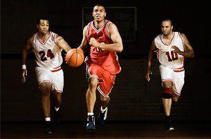 Team Uniforms Albany, NY