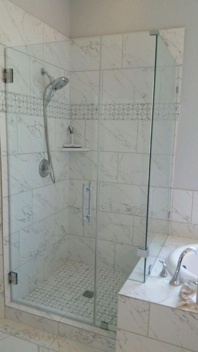 Shower Doors San Antonio Tx Samuel S Glass Company