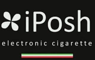 Iposh Rezzato - Logo