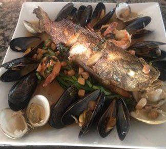 Italian Dining Merrick, NY