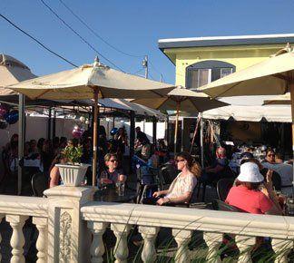 Waterside Restaurant Merrick Bellmore Ny Italian Dining Catering