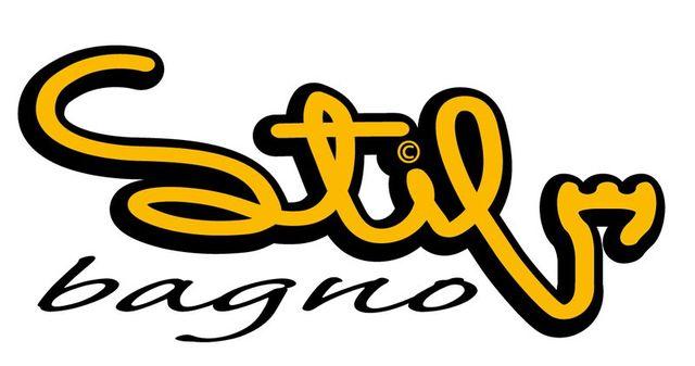 Magazzini F.lli Bologna - LOGO