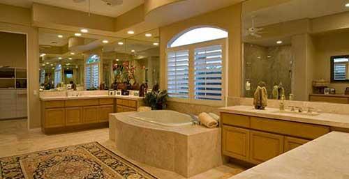 Bathtub & sink refinishing in Santa Cruz & Monterey, CA - Nu Look ...