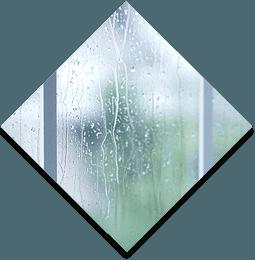 Experienced glaziers
