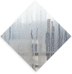 mist windows