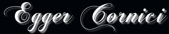 EGGER CORNICI logo