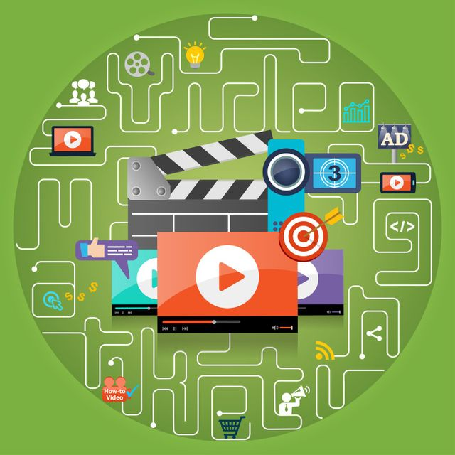 Video Marketing Strategy