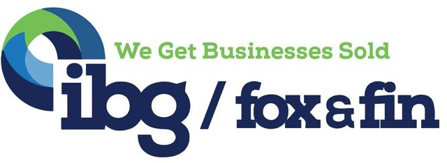 IBG Fox & Fin Phoenix M&A Advisors and Business Brokers