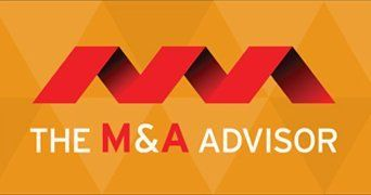 M&A Advisor Awards Finalize