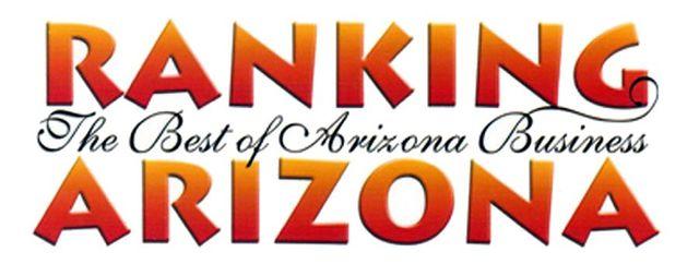 Ranking AZ #1 Business Brokers