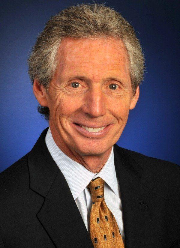 Bruce Black, Phoenix-Scottsdale M&A Advisor, Business Broker
