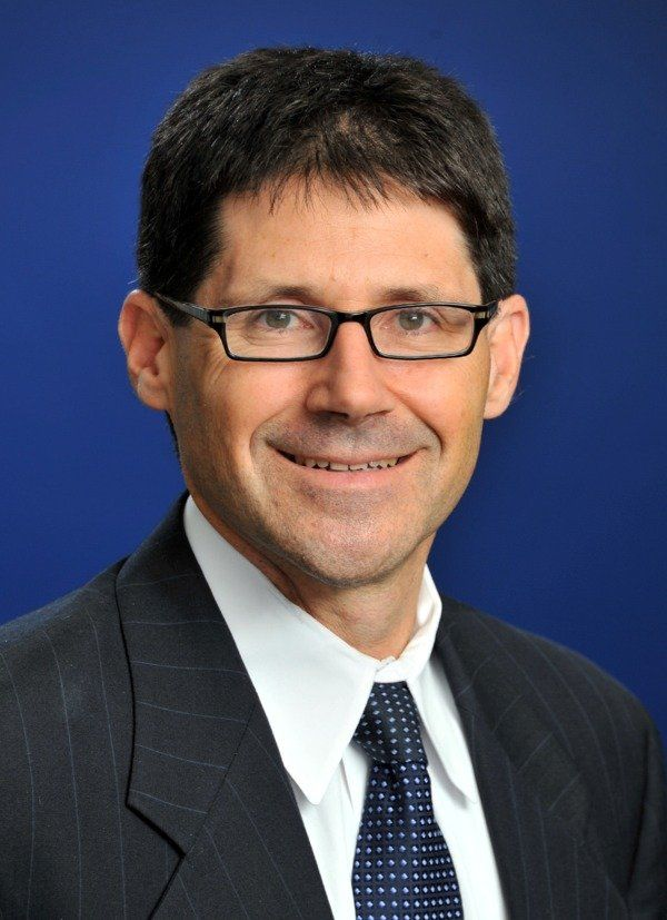 Lance Meilech, Phoenix-Scottsdale M&A Advisor, Business Broker