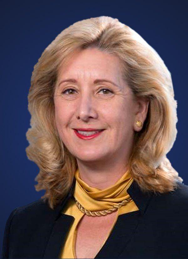 Oksana Komarnyckyj, Phoenix-Scottsdale M&A Advisor, Business Broker