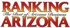 Ranking AZ #1 Business Brokers