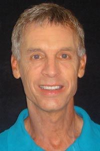 dr harry klinefelter