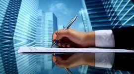 contabilità, bilanci, operazioni societarie