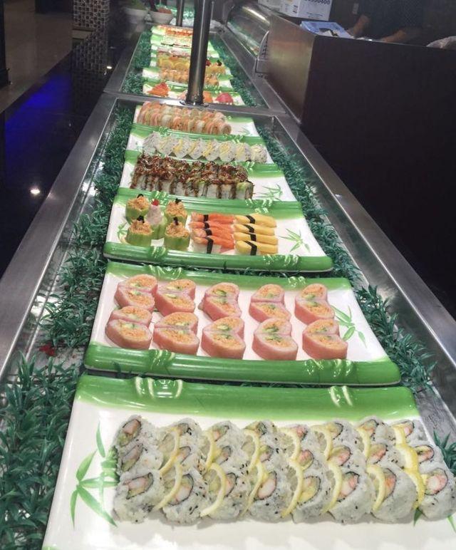 hibachi grill supreme buffet sushi restaurant sioux falls sd rh hibachigrillsiouxfalls com brunch in sioux falls sd lunch in sioux falls sd