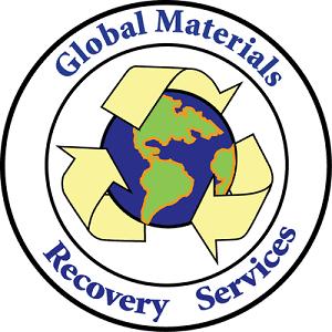 Santa Rosa Recycling Center >> Global Recovery Santa Rosa Ca Industrial Carting