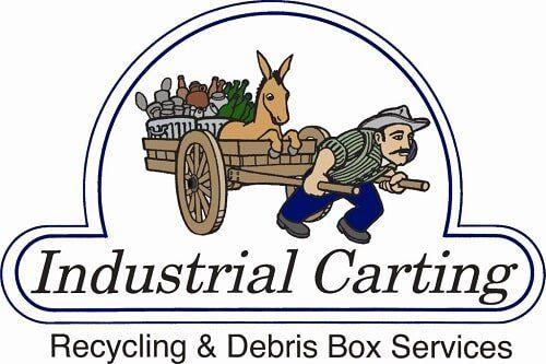 Santa Rosa Recycling Center >> Industrial Recycling Santa Rosa Ca Industrial Carting
