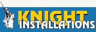 Knight Installations logo