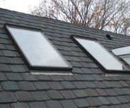 Home Improvement Roof Replacement Rochester Amp Buffalo