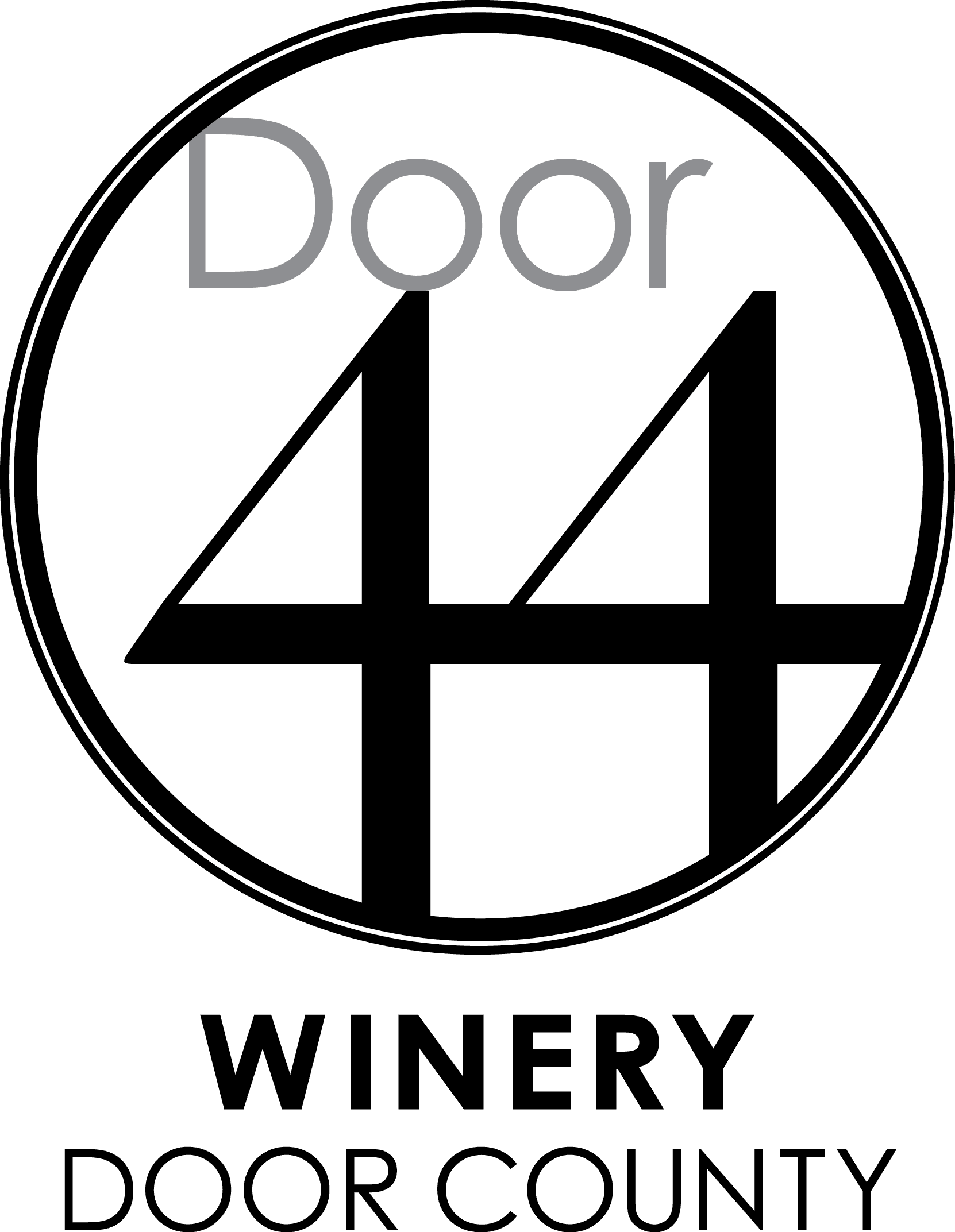sc 1 st  Wisconsin Winery Association & Door 44 Winery