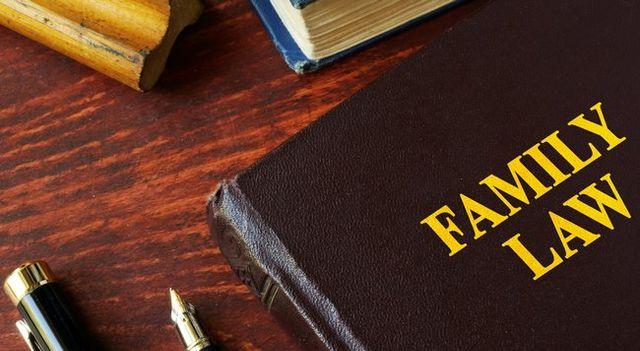 Caring Family Lawyers | Chalmette, Louisiana | Law Office of John J