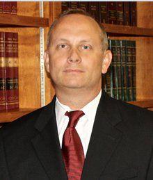 Robert G. Scott