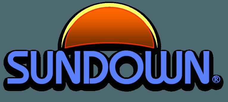 Fixtures Outdoor Sundown Lighting Il