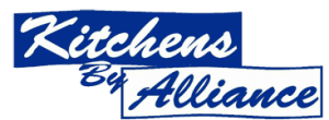 Kitchens By Alliance