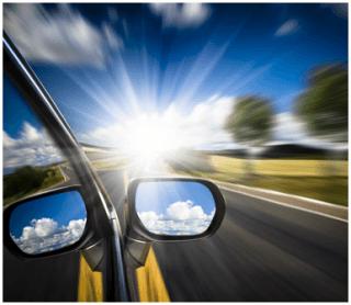 verifica condizioni auto