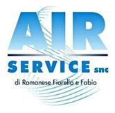 AIR SERVICE IMPIANTI-LOGO
