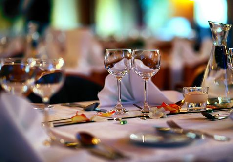 Custom Event Planning Services In Atlanta Full Service Event Planning
