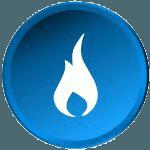Heating Contractor NJ