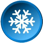 Air Conditioning Contractor NJ