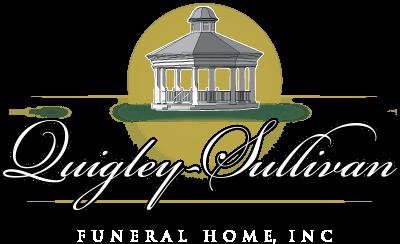 Quigley-Sullivan Funeral Home, Inc.