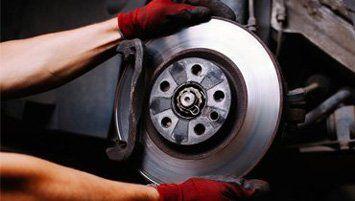 Automotive Services Colorado Springs Co Jm Auto Repair