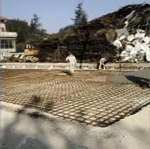 edilizia abitativa, edilizia industriale, lavori stradali