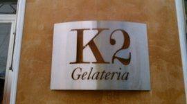 gelateria