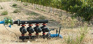 pump repair Plainview, TX