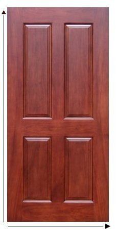 Marvelous Doors W/ Sidelites U0026 Interior Doors