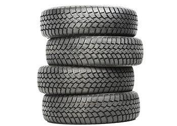 cambio gomme, riparazione gomme, pneumatici estivi