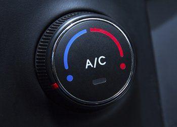 ricarica aria condizionata, installazione climatizzatori