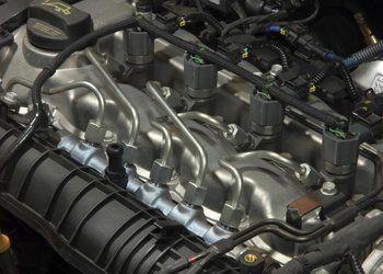 iniezioni benzina, revisione auto, ricarica aria condizionata