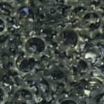 Zinc Plating Treatment|Altamonte Springs | Seminole Metal