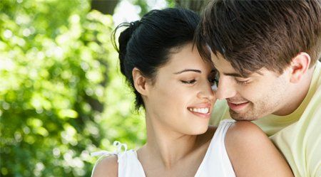 Emergency hormonal Secualcontraceptive
