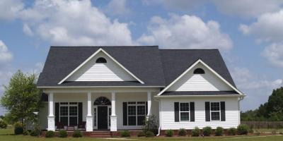 premier roofing company in Kernersville, NC