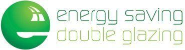 Energy Saving Double Glazing Company logo